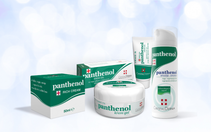 201707-panthenol-featured