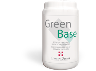 green-base