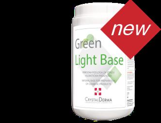 green-light-base-new-v2