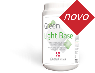 green-light-base-novo-v2