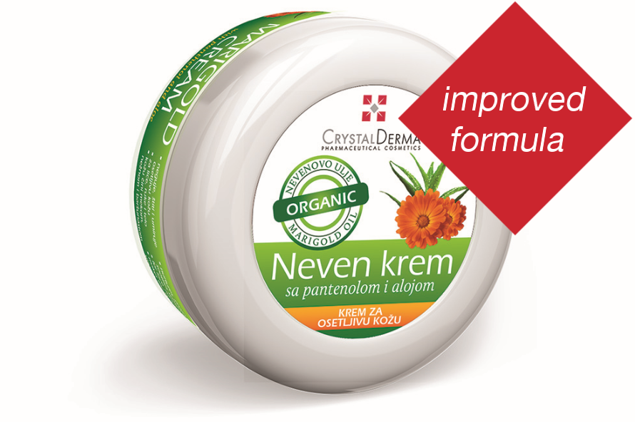 neven-improved-formula
