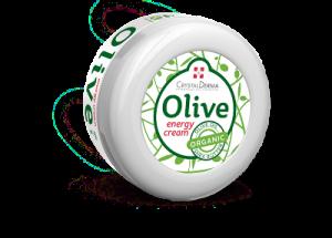 olive-energy