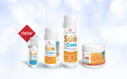sun-care-v2-new