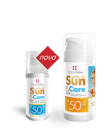 sun_and_care_cream-50-novo-v2
