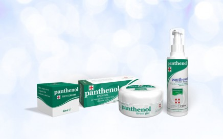 /panthenol-care-and-regeneration/
