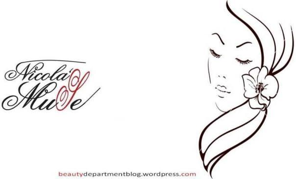 beauty department neven
