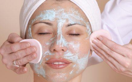 Kozmetički tretman