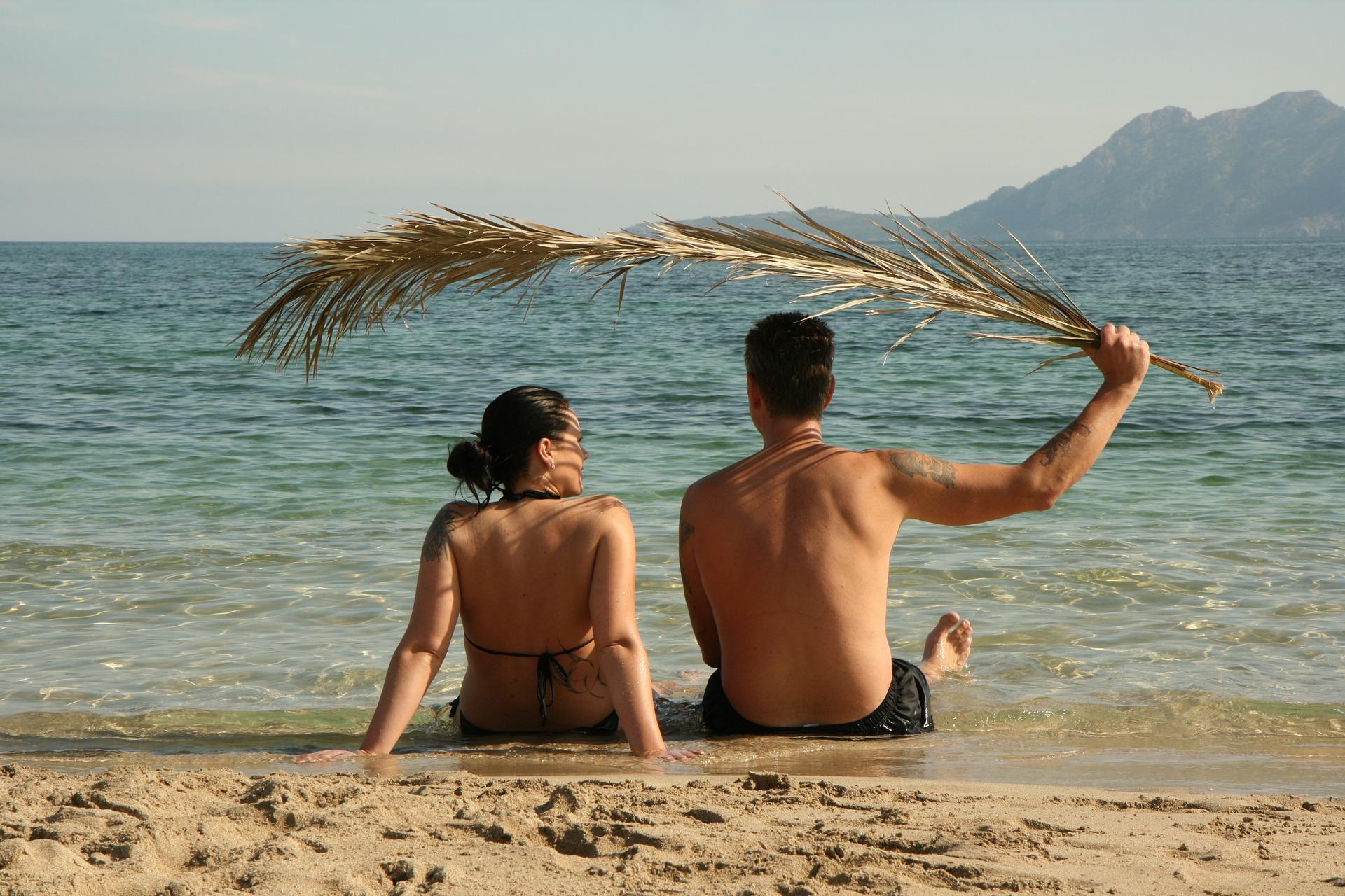 Muškarci su češća meta za rak kože