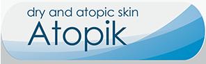 dry-atopic-skin-atopik
