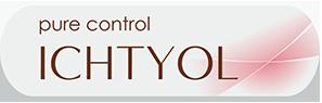 pure-control-ichtyol