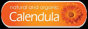 natural-organic-calendula-olive