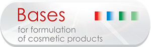 bases-formulation-cosmetic-products