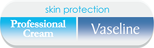 skin-protection-professional-cream-vaseline