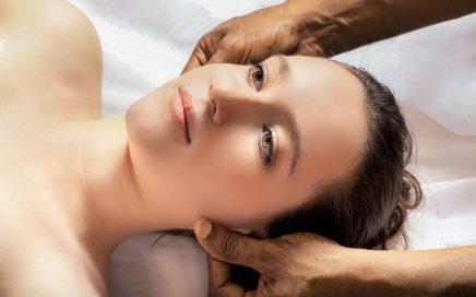 Da li roleri za masazu lica zaista pomazu