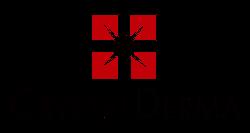 Crystal Derma Лого