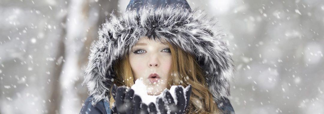 Najveća greška dok se privikavamo na zimu