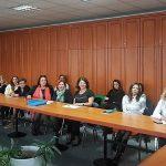 Sekcija za farmaceutsku tehnologiju i kozmetologiju SFUS-a 2018
