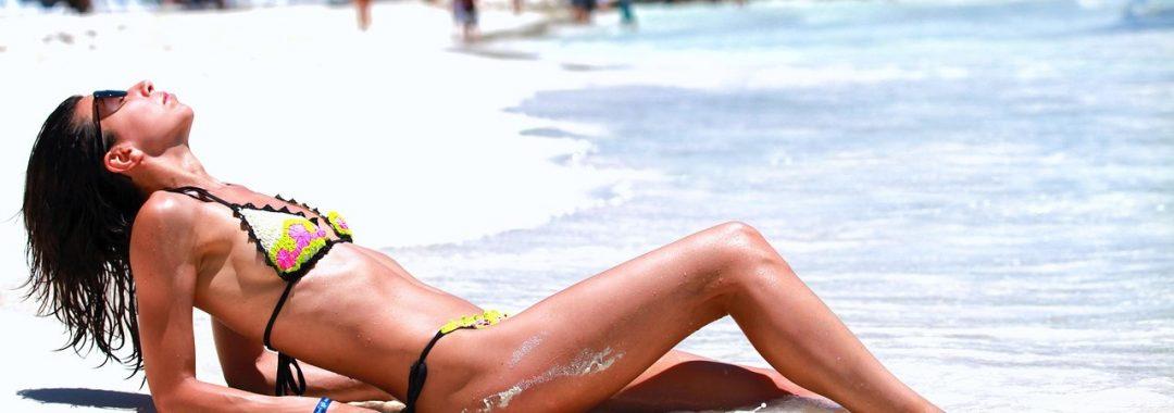 Mit ili istina: sunčanje je neophodno zbog vitamina D