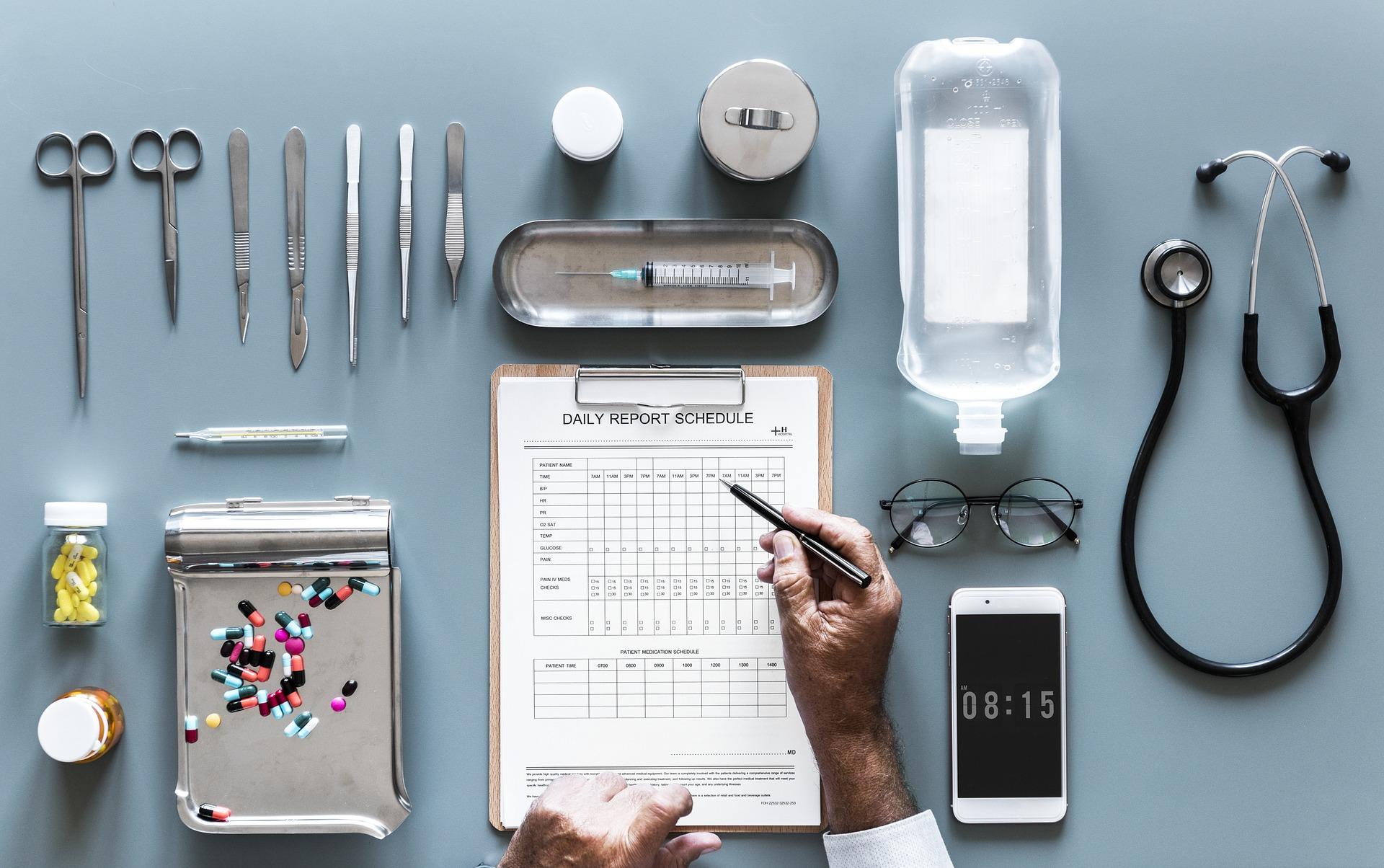 Zašto izbegavamo odlazak kod dermatologa