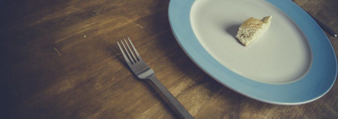 Kozmetički post ili skin fasting