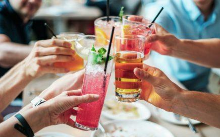 Kako alkohol čini da izgledate 10 godina starije