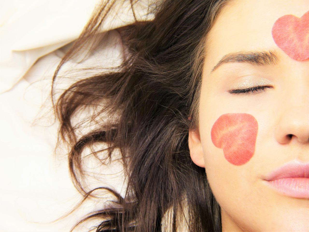 Kako da koristite kiseline a da ne oštetite kožu