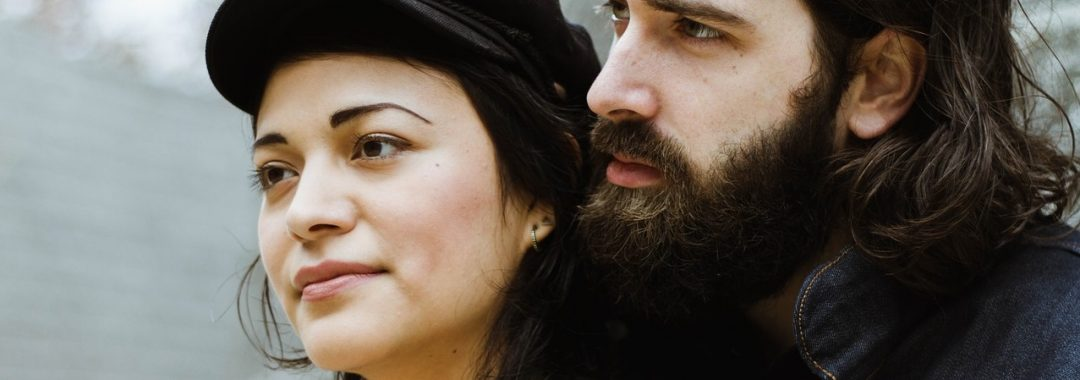 Slobodno delite kozmetiku sa svojim partnerom