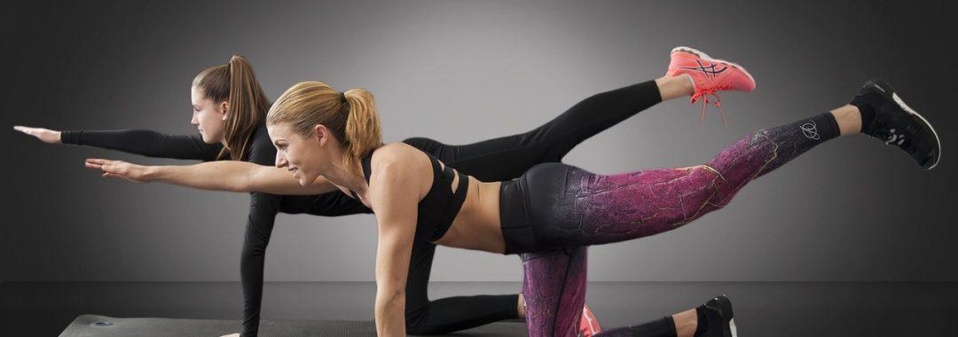 Vežbanje vas može koštati lepog tena – evo kako to da izbegnete