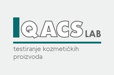 QACS_logo