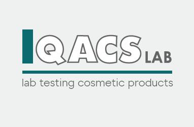 QACS_eng