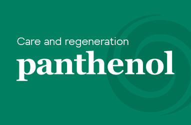 panthenol_eng