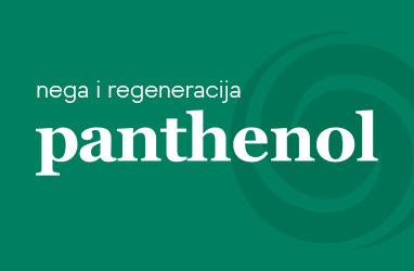 panthenol_logo.jpg