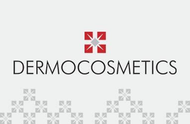 dermocosmetics_logo.jpg
