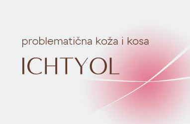 ichtyol_logo.jpg