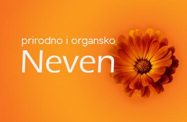 neven_logo.jpg