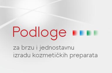 podloge_logo.jpg