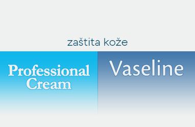 vaseline_logo.jpg