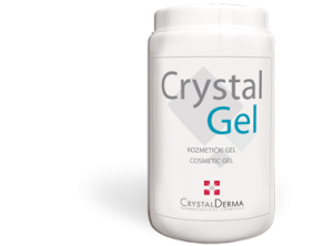 crystal-gel