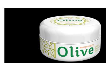 olive-energy-cream