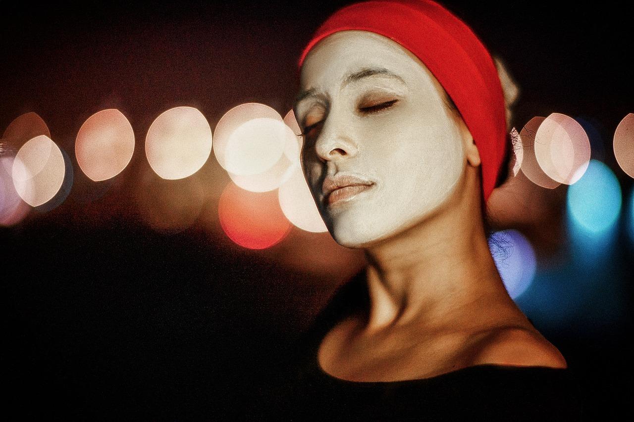 Sve što bi trebalo da znate o maskama za lice