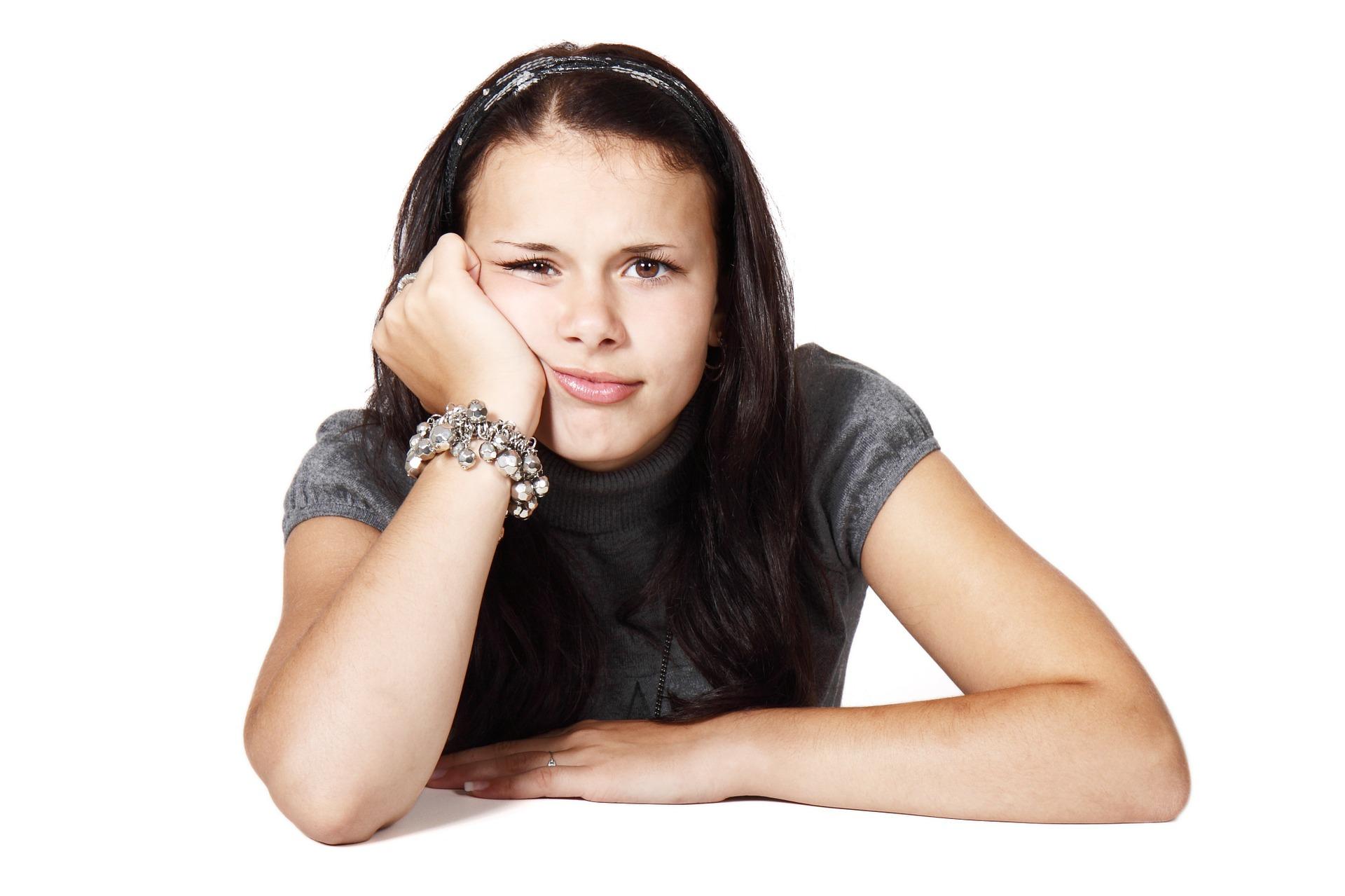 8 zabluda zbog kojih vaša koža izgleda umorno