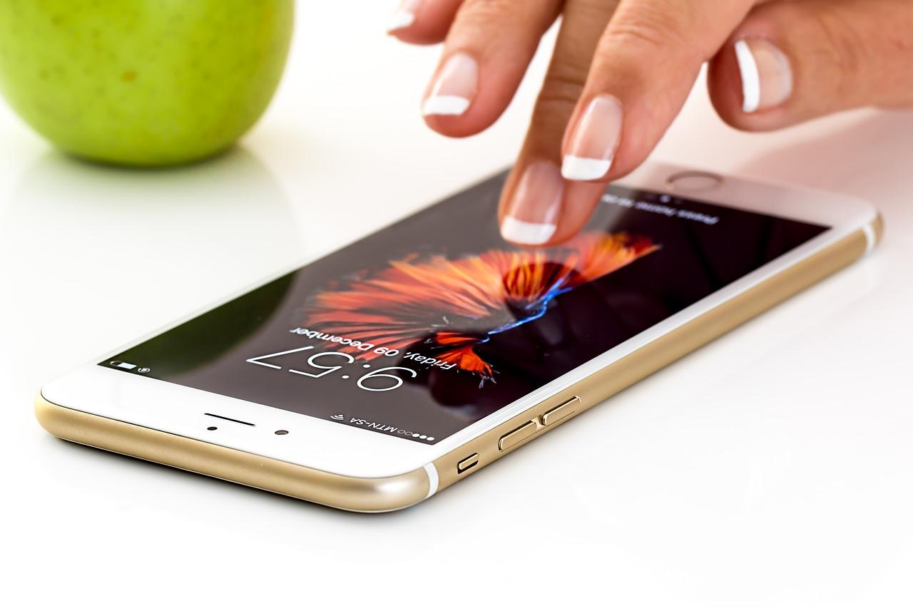 7 aplikacija koje će promeniti vašu negu
