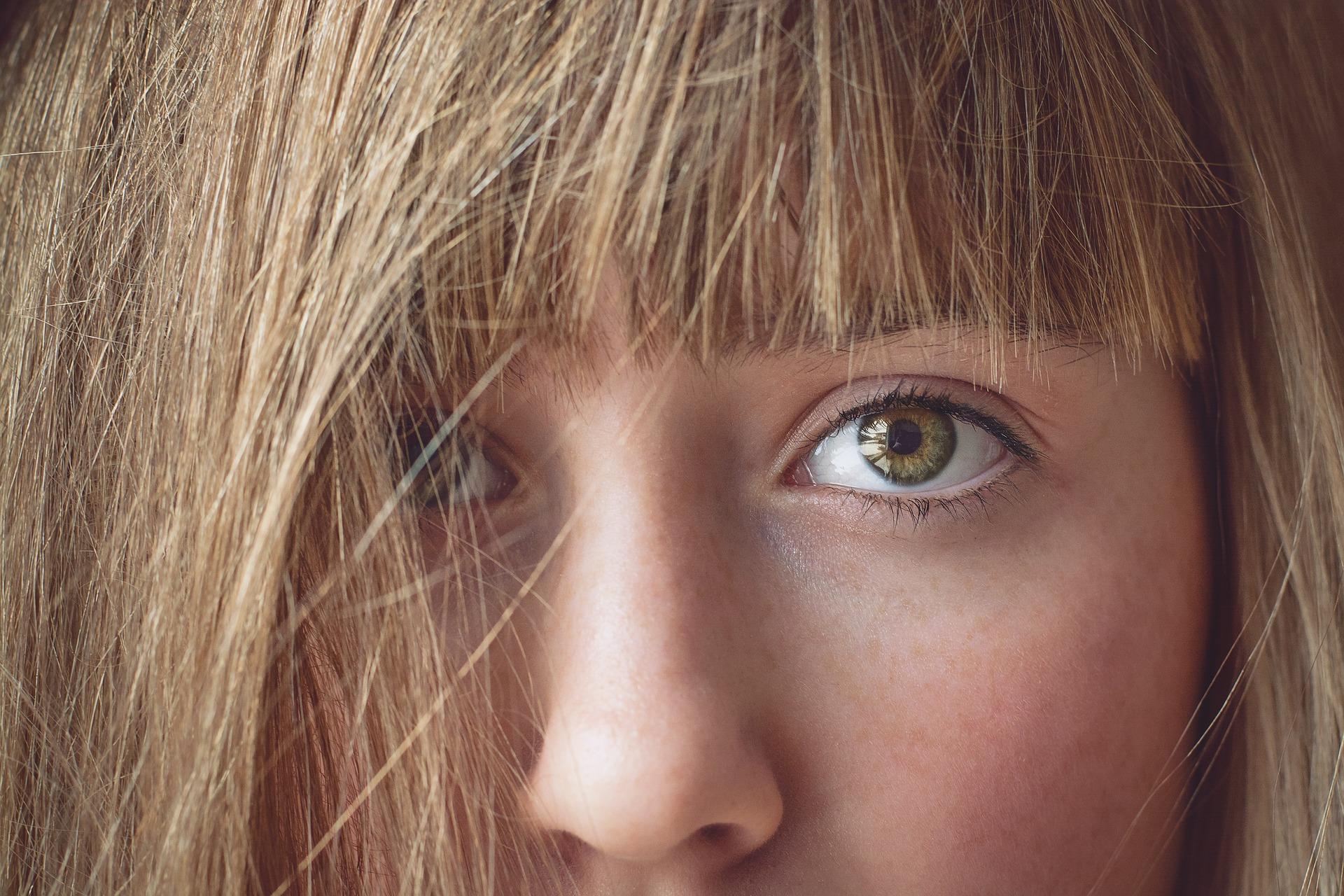 Da li vaša kozmetika zapušava pore?