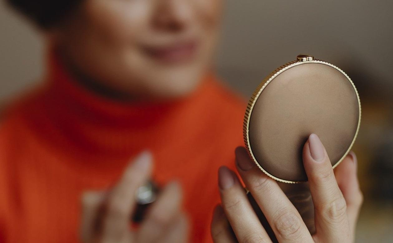 Da li će kontracepcija uticati na moju kožu?