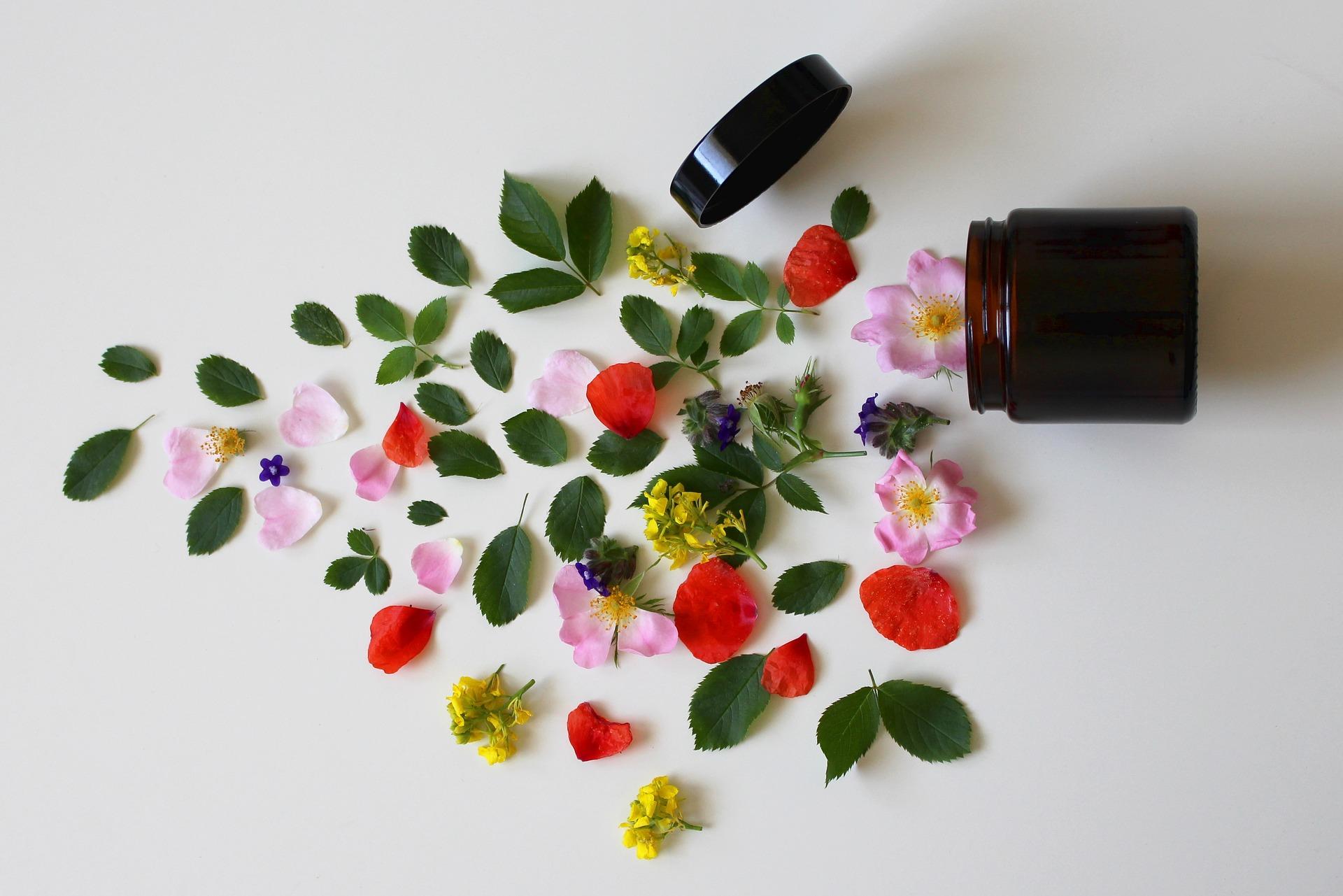 8 neophodnih preparata za zdravu i lepu kožu lica