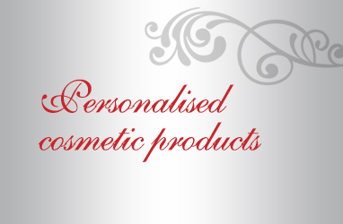 personalised_eng