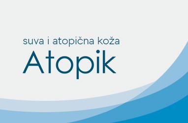 atopik_logo.jpg