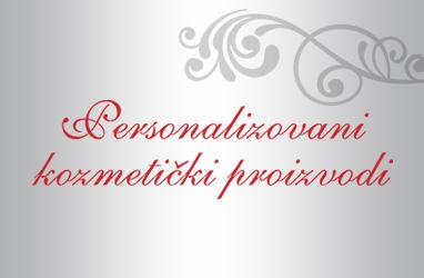 person_logo.jpg
